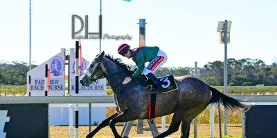 R3 Alan Greeff Greg Cheyne Always Dancing- 7 June 2019-Fairview Racecourse-1-PHP_4830