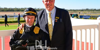 R3 Alan Greeff Greg Cheyne Silvery Heights- 14 June 2019-Fairview Racecourse-1-PHP_5481