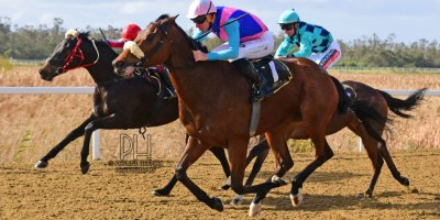 R3 Montana Turner Bernard FaydH'erbe Suzie Mayweather- 19 July 2019-Fairview Racecourse-1-PHP_0921