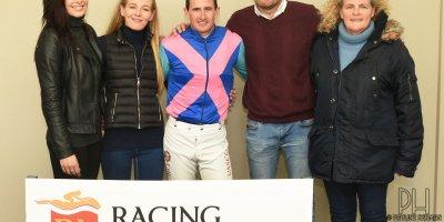 R3 Montana Turner Bernard FaydH'erbe Suzie Mayweather- 19 July 2019-Fairview Racecourse-1-PHP_0945