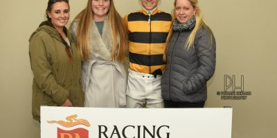 R3 Yvette Bremner Lyle Hewitson Her Eminence- 8 July 2019-Fairview Racecourse-1-PHP_9329