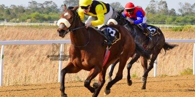 R4 Alan Greeff Wayne Agrella Sun Up- 29 July 2019-Fairview Racecourse-1-PHP_2280