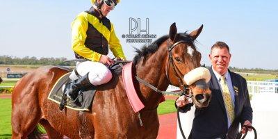 R4 Alan Greeff Wayne Agrella Sun Up- 29 July 2019-Fairview Racecourse-1-PHP_2298