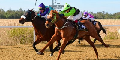 R4 Five Star Racing Shadlee Fortune Victory March- 28 June 2019-Fairview Racecourse-1-PHP_7967