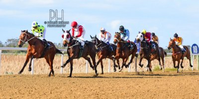 R4 Gavin Smith Muzi Yeni Conquering King- 19 July 2019-Fairview Racecourse-1-PHP_0959
