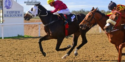 R4 Gavin Smith Muzi Yeni Conquering King- 19 July 2019-Fairview Racecourse-1-PHP_0975