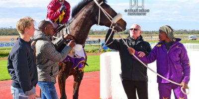 R4 Gavin Smith Muzi Yeni Conquering King- 19 July 2019-Fairview Racecourse-1-PHP_0997