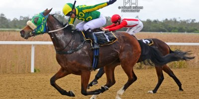 R4 Jacques Strydom Kendal Minnie Settlement Day- 12 July 2019-Fairview Racecourse-1-PHP_9915