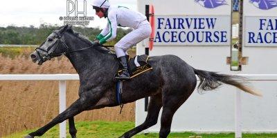 R4 Montana Turner Bernard Fayd'Herbe Sark- 8 July 2019-Fairview Racecourse-1-PHP_9347
