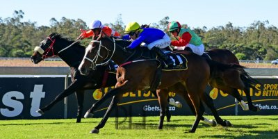 R4 Yvette Bremner Lyle Hewitson Bayou Boss- 7 June 2019-Fairview Racecourse-1-PHP_4887