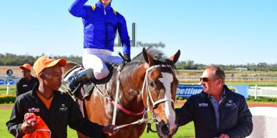 R4 Yvette Bremner Lyle Hewitson Bayou Boss- 7 June 2019-Fairview Racecourse-1-PHP_4912