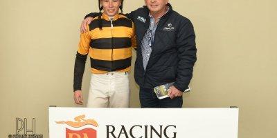 R4 Yvette Bremner Ryan Munger Mtaktyi- 5 July 2019-Fairview Racecourse-1-PHP_8520