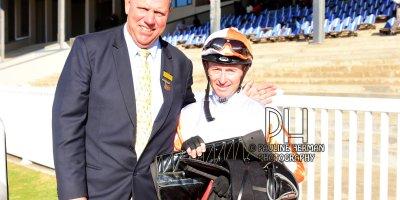 R5 Alan Greeff Greg Cheyne Delia's Delight- 14 June 2019-Fairview Racecourse-1-PHP_5565