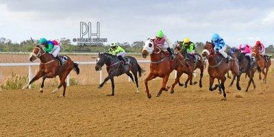 R5 Gavin Smith Muzi Yeni Brigadoon Ely- 19 July 2019-Fairview Racecourse-1-PHP_1039