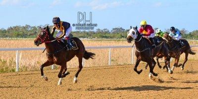 R5 Sharon Kotzen Louie Mxothwa Finley Hill- 5 July 2019-Fairview Racecourse-1-PHP_8537