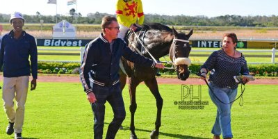 R5 Tara Laing Chase Maujean Para Handy- 26 July 2019-Fairview Racecourse-1-PHP_1881