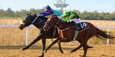 R5 W Nel Richard Fourie Everdene- 28 June 2019-Fairview Racecourse-1-PHP_8042