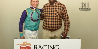 R5 W Nel Richard Fourie Everdene- 28 June 2019-Fairview Racecourse-1-PHP_8067