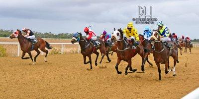 R6 Gavin Smith Muzi Yeni Whiteleaf Hills- 12 July 2019-Fairview Racecourse-1-PHP_0080