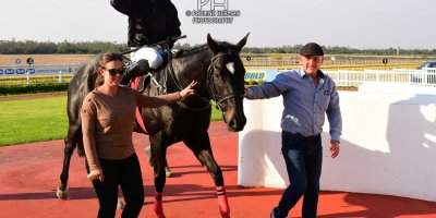 R6 Yvette Bremner Lyle Hewitson Highland Hero- 21 June 2019-Fairview Racecourse-1-PHP_7525