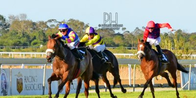 R7 Alan Greeff Greg Cheyne Foreign Source- 26 July 2019-Fairview Racecourse-1-PHP_1989