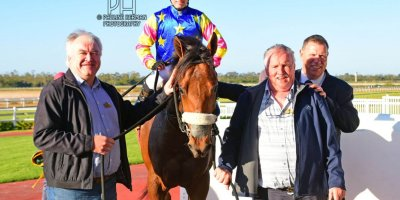 R7 Alan Greeff Greg Cheyne Foreign Source- 26 July 2019-Fairview Racecourse-1-PHP_2026