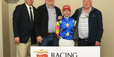 R7 Alan Greeff Greg Cheyne Foreign Source- 26 July 2019-Fairview Racecourse-1-PHP_2047