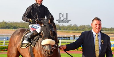R7 Alan Greeff Greg Cheyne In A Perfect World- 29 July 2019-Fairview Racecourse-1-PHP_2469