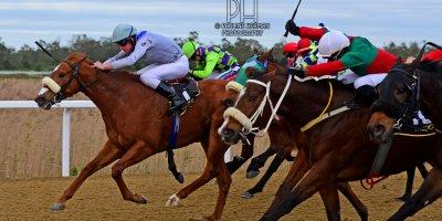 R7 Gavin Smith Julius Mphanya Shine Like A Star- 8 July 2019-Fairview Racecourse-1-PHP_9565