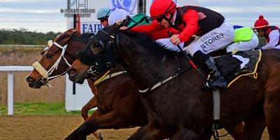 R7 Gavin Smith Julius Mphanya Shine Like A Star- 8 July 2019-Fairview Racecourse-1-PHP_9567