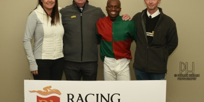R7 Gavin Smith Julius Mphanya Shine Like A Star- 8 July 2019-Fairview Racecourse-1-PHP_9597