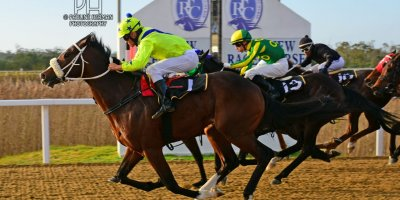R7 Gavin Smith Richard Fourie Masterful- 28 June 2019-Fairview Racecourse-1-PHP_8166