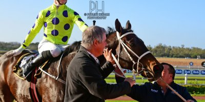 R7 Yvette Bremner Lyle Hewitson Copper Trail- 5 July 2019-Fairview Racecourse-1-PHP_8724