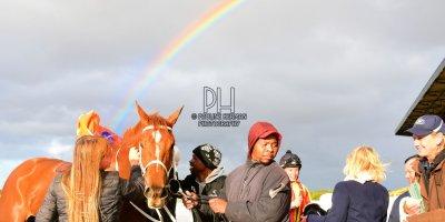 R7 Yvette Bremner Ryan Munger Maverick Girl EC Paddock Stakes- 19 July 2019-Fairview Racecourse-1-PHP_1263