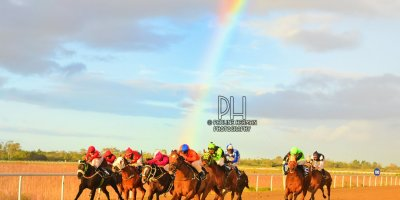 R8 Yvette Bremner Lyle Hewitson Le Grand Rouge- 19 July 2019-Fairview Racecourse-1-PHP_1311