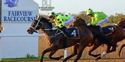 R9 Yvette Bremner Lyle Hewitson Zalika- 5 July 2019-Fairview Racecourse-1-PHP_8816