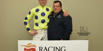 R9 Yvette Bremner Lyle Hewitson Zalika- 5 July 2019-Fairview Racecourse-1-PHP_8835