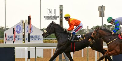 R1 Alan Greeff Greg Cheyne Go Goodfellow- 2 August 2019-Fairview Racecourse-1-PHP_3135