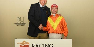 R1 Alan Greeff Greg Cheyne Go Goodfellow- 2 August 2019-Fairview Racecourse-1-PHP_3176