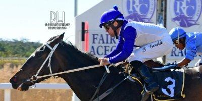 R2 Duncan McKenzie Teaque Gould Sierra Lane- 5 August 2019-Fairview Racecourse-1-PHP_3812