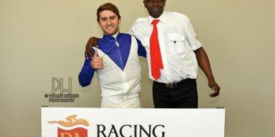 R2 Duncan McKenzie Teaque Gould Sierra Lane- 5 August 2019-Fairview Racecourse-1-PHP_3827