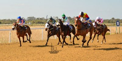 R2 Sharon Kotzen Louie Mxothwa Just Amazing-Fairview Racecourse-16 August 20191-DSC_0199