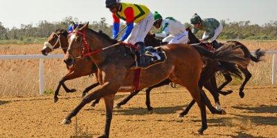 R2 Sharon Kotzen Louie Mxothwa Just Amazing-Fairview Racecourse-16 August 20191-DSC_0204