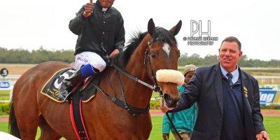 R4 Alan Greeff Charles Ndlovu Chakri- 2 August 2019-Fairview Racecourse-1-PHP_3333
