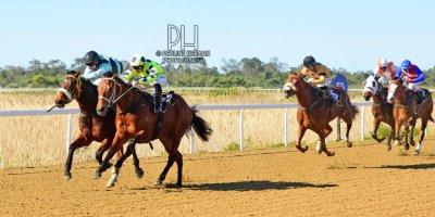 R4 Yvette Bremner Ryan Munger Guthrie- 5 August 2019-Fairview Racecourse-1-PHP_3988