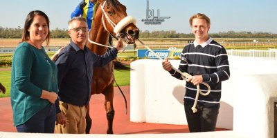 R5 Gavin Smith Muzi Yeni Story Of My Life-Fairview Racecourse-16 August 20191-DSC_0380