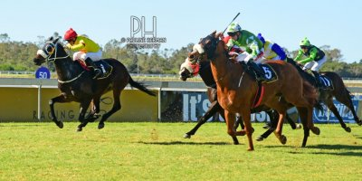 R5 Tara Laing Chase Maujean Para Handy-Fairview Racecourse-9 August 20191-PHP_4713