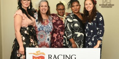 R5 Tara Laing Chase Maujean Para Handy-Fairview Racecourse-9 August 20191-PHP_4753