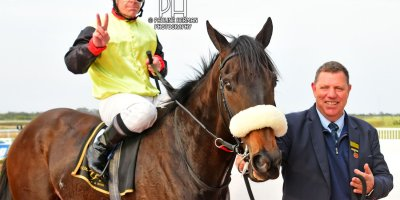 R6 Alan Greeff Wayne Agrella Falcon Rock- 2 August 2019-Fairview Racecourse-1-PHP_3508