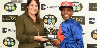 R7 Alan Greeff Charles Ndlovu Meryl-Fairview Racecourse-23 August 20191-PHP_6088